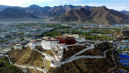 Aerial Wuxi Bit Information Technology Co Ltd